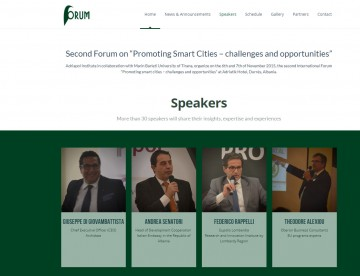 adriapol-al-Forum-smart