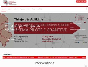 azhr3.gov.al