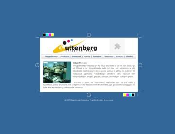 guttenbergshtyp.com