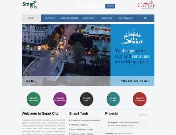 smartcity.al